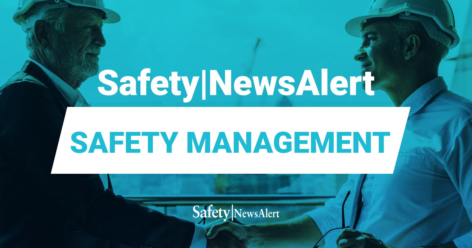 20 safety conferences Latest changes, plans   Safety News Alert