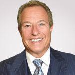 David Perecman, SNA Expert Contributor