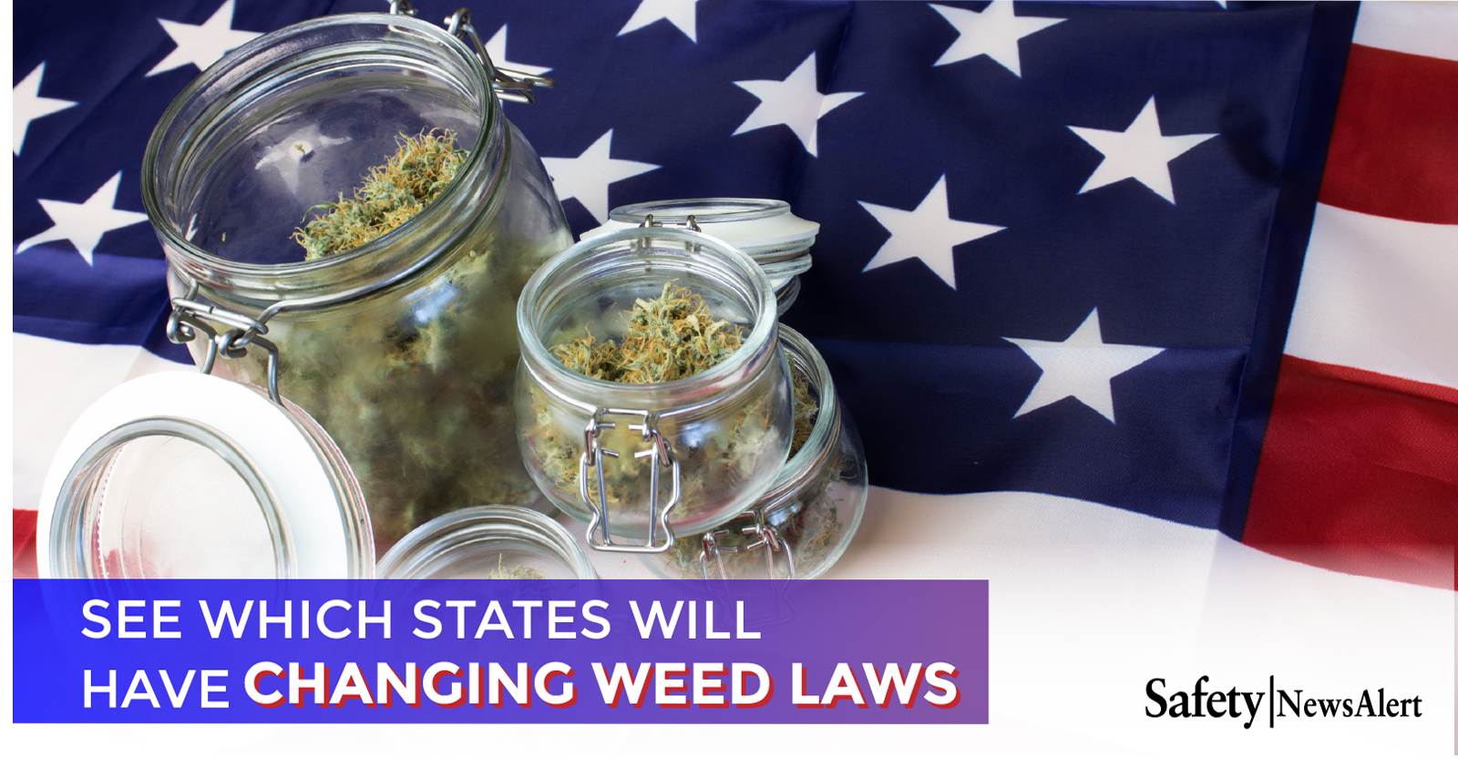 see which states will have changing weed laws