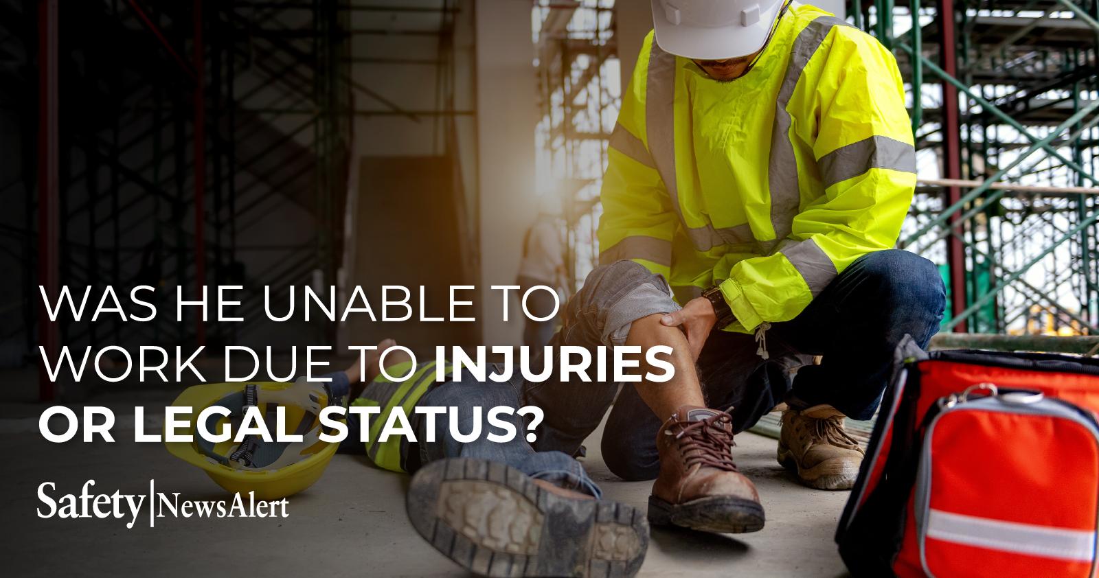 can-injured-undocumented-worker-get-ptd-benefits