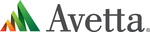 Safety News Alert Logo