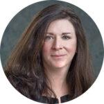 Karil Reibold, SNA Expert Contributor